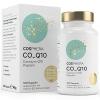 Coenzym Q10 - Hochdosiert mit 250 mg pro Kapsel. 120 vegane Kapseln im 4 Monatsvorrat - Angereichert mit Vitamin B3, Biotin und Selen - Für Haut, Anti-Aging, Herz-Kreislauf, Nerven- & Immunsystem - 1